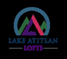 Lake Atitlan Lofts